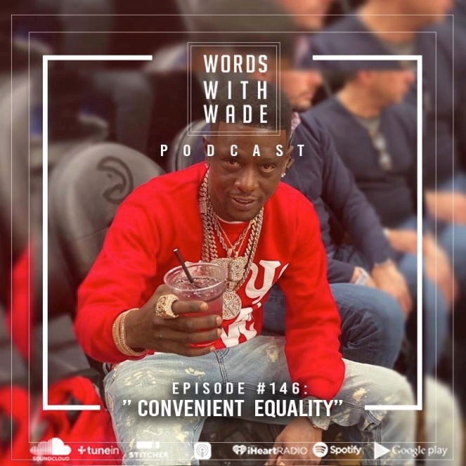 wordswithwade podcast episde 146