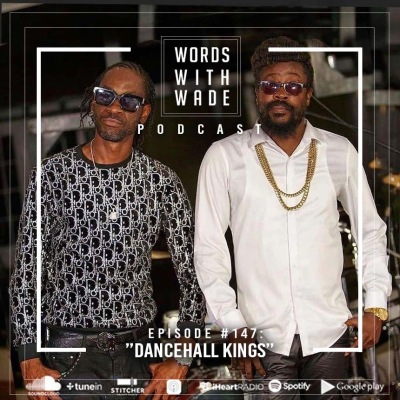 wordswithwade podcast 147
