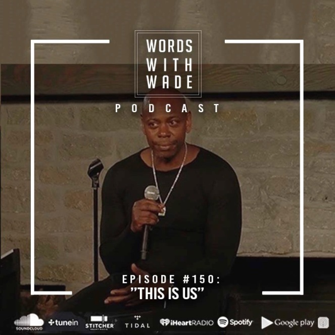 wordswithwade podcast episode 150