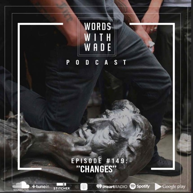 wordswithwade 149 cover