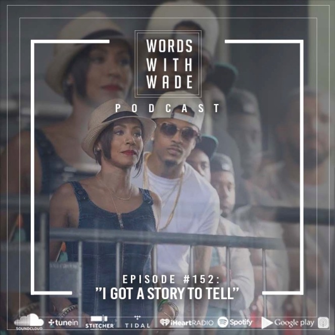 wordswithwade episode 152